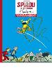 https://bo.escadalivraria.com/fileuploads/Produtos/thumb_escada_livraria_livros_escolares_001250_9789892344898.JPG