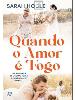 https://bo.escadalivraria.com/fileuploads/Produtos/thumb_escada_livraria_livros_escolares_001260_9789892350264.JPG