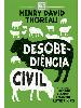 https://bo.escadalivraria.com/fileuploads/Produtos/thumb_escada_livraria_livros_escolares_001288_9789897401169.JPG