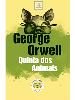 https://bo.escadalivraria.com/fileuploads/Produtos/thumb_escada_livraria_livros_escolares_001303_9789897111204.JPG