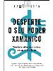 https://bo.escadalivraria.com/fileuploads/Produtos/thumb_escada_livraria_livros_escolares_001305_9789897390838.JPG