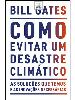 https://bo.escadalivraria.com/fileuploads/Produtos/thumb_escada_livraria_livros_escolares_001306_9789897401015.JPG