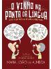 https://bo.escadalivraria.com/fileuploads/Produtos/thumb_escada_livraria_livros_escolares_001311_9789896379988.JPG