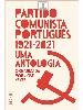 https://bo.escadalivraria.com/fileuploads/Produtos/thumb_escada_livraria_livros_escolares_001312_9789896715953.JPG