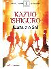 https://bo.escadalivraria.com/fileuploads/Produtos/thumb_escada_livraria_livros_escolares_001313_9789897850325.JPG