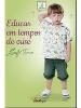 https://bo.escadalivraria.com/fileuploads/Produtos/thumb_escada_livraria_livros_escolares_001318_9789895471836.JPG