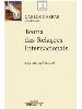 https://bo.escadalivraria.com/fileuploads/Produtos/thumb_escada_livraria_livros_escolares_001320_9789722419895.JPG