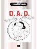 https://bo.escadalivraria.com/fileuploads/Produtos/thumb_escada_livraria_livros_escolares_001322_9789897842160.JPG