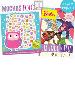 https://bo.escadalivraria.com/fileuploads/Produtos/thumb_escada_livraria_livros_escolares_001327_9789897766800-1.JPG