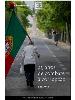 https://bo.escadalivraria.com/fileuploads/Produtos/thumb_escada_livraria_livros_escolares_001331_9789899004887.JPG