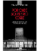 https://bo.escadalivraria.com/fileuploads/Produtos/thumb_escada_livraria_livros_escolares_001338_9789897026072.JPG
