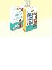 https://bo.escadalivraria.com/fileuploads/Produtos/thumb_escada_livraria_livros_escolares_001340_9789897766473.JPG