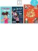 https://bo.escadalivraria.com/fileuploads/Produtos/thumb_escada_livraria_livros_escolares_001341_9789897766572.JPG