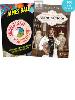 https://bo.escadalivraria.com/fileuploads/Produtos/thumb_escada_livraria_livros_escolares_001342_9789897766428.JPG