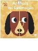 https://bo.escadalivraria.com/fileuploads/Produtos/thumb_escada_livraria_livros_escolares_001348_9789898992659.JPG