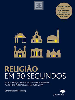 https://bo.escadalivraria.com/fileuploads/Produtos/thumb_escada_livraria_livros_escolares_001349_9789898992598.JPG