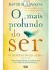 https://bo.escadalivraria.com/fileuploads/Produtos/thumb_escada_livraria_livros_escolares_001353_9789898999825.JPG
