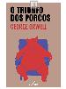 https://bo.escadalivraria.com/fileuploads/Produtos/thumb_escada_livraria_livros_escolares_001355_9789899039193.JPG