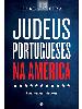 https://bo.escadalivraria.com/fileuploads/Produtos/thumb_escada_livraria_livros_escolares_001363_9789896269036.JPG