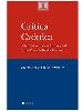 https://bo.escadalivraria.com/fileuploads/Produtos/thumb_escada_livraria_livros_escolares_001368_9789897026058.JPG