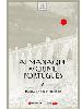 https://bo.escadalivraria.com/fileuploads/Produtos/thumb_escada_livraria_livros_escolares_001373_9789897026010.JPG