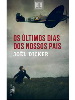 https://bo.escadalivraria.com/fileuploads/Produtos/thumb_escada_livraria_livros_escolares_001377_9789897841965.JPG