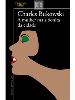 https://bo.escadalivraria.com/fileuploads/Produtos/thumb_escada_livraria_livros_escolares_001379_9789897841767.JPG