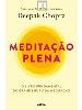 https://bo.escadalivraria.com/fileuploads/Produtos/thumb_escada_livraria_livros_escolares_001380_9789897841798.JPG