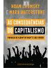 https://bo.escadalivraria.com/fileuploads/Produtos/thumb_escada_livraria_livros_escolares_001388_9789722367042.JPG