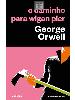 https://bo.escadalivraria.com/fileuploads/Produtos/thumb_escada_livraria_livros_escolares_001439_9789726083948.JPG