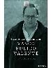 https://bo.escadalivraria.com/fileuploads/Produtos/thumb_escada_livraria_livros_escolares_001441_9789896662950.JPG