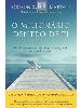 https://bo.escadalivraria.com/fileuploads/Produtos/thumb_escada_livraria_livros_escolares_001448_9789898999887.JPG