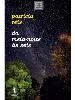 https://bo.escadalivraria.com/fileuploads/Produtos/thumb_escada_livraria_livros_escolares_001466_9789722071642.JPG