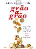 https://bo.escadalivraria.com/fileuploads/Produtos/thumb_escada_livraria_livros_escolares_001477_9789896609689.JPG