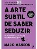 https://bo.escadalivraria.com/fileuploads/Produtos/thumb_escada_livraria_livros_escolares_001483_9789899033177.JPG