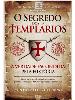 https://bo.escadalivraria.com/fileuploads/Produtos/thumb_escada_livraria_livros_escolares_001494_9789898999955.JPG