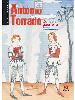https://bo.escadalivraria.com/fileuploads/Produtos/thumb_escada_livraria_livros_escolares_001530_9789892326191.JPG