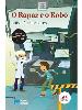 https://bo.escadalivraria.com/fileuploads/Produtos/thumb_escada_livraria_livros_escolares_001531_9789720728661.JPG