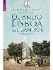 https://bo.escadalivraria.com/fileuploads/Produtos/thumb_escada_livraria_livros_escolares_001545_9789898888846.JPG