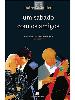 https://bo.escadalivraria.com/fileuploads/Produtos/thumb_escada_livraria_livros_escolares_001547_9789722521499.JPG