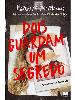 https://bo.escadalivraria.com/fileuploads/Produtos/thumb_escada_livraria_livros_escolares_001556_9789892344287.JPG