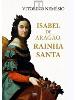 https://bo.escadalivraria.com/fileuploads/Produtos/thumb_escada_livraria_livros_escolares_001572_9789898858658.JPG