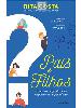 https://bo.escadalivraria.com/fileuploads/Produtos/thumb_escada_livraria_livros_escolares_001576_9789896662387.JPG