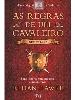 https://bo.escadalivraria.com/fileuploads/Produtos/thumb_escada_livraria_livros_escolares_001580_9789898999917.JPG