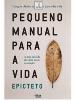 https://bo.escadalivraria.com/fileuploads/Produtos/thumb_escada_livraria_livros_escolares_001589_9789898999993.JPG