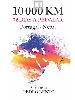 https://bo.escadalivraria.com/fileuploads/Produtos/thumb_escada_livraria_livros_escolares_001590_9789899039278.JPG