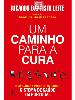 https://bo.escadalivraria.com/fileuploads/Produtos/thumb_escada_livraria_livros_escolares_001617_9789722071376.JPG