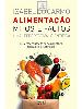 https://bo.escadalivraria.com/fileuploads/Produtos/thumb_escada_livraria_livros_escolares_001625_9789896608149.JPG