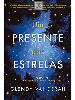 https://bo.escadalivraria.com/fileuploads/Produtos/thumb_escada_livraria_livros_escolares_001628_9789896608378.JPG