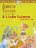 https://bo.escadalivraria.com/fileuploads/Produtos/thumb_escada_livraria_livros_escolares_001632_9789892349787.JPG